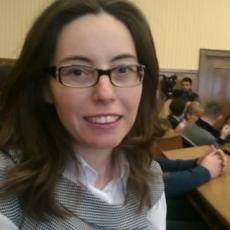 Биљана Недић