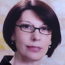 Јелисавета Хрњаковић