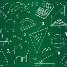 Окружно такмичење из математике 2021.