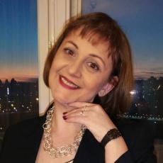Сања Стајић